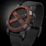 Romain Jerome A la Grande