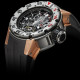 Richard Mille RM 025 Diver's Watch