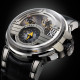HW-Histoire-de-Tourbillon-1_Black-Background