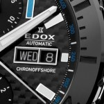 Edox_Chronoffshore_LE_01111_crop2