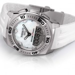 pic_Tissot_Racing_Touch_white