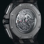 AP-Royal-Oak-Tourbillon-Chronograph-04-HD