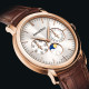 Audemars-Piguet-Jules-Audemars-Moonphase-Calendar-01-HD11
