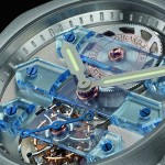 GP_Laureato_Tourbillon_22