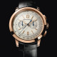 AMB_GP1966_Chronograph_pink_gold_33