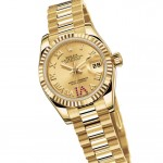LADY-DATEJUST_05