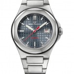T_Laureato_Quartz_40th_Anniversary