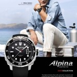 William-Baldwin-Alpina-Brand-Ambassador