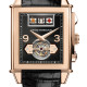 T_Jackpot_Tourbillon_99720_pink_gold
