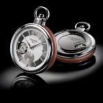 Tissot-Pocket-Watch-1920_do