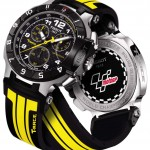 Tissot_T-Race_MotoGP_2012.LTD