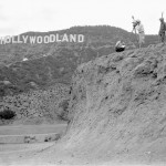 Hollywoodland LD