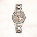 01_Lady-Datejust_Pearlmaste