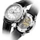 47191_Patrimony_Traditionnelle_Chronograph_recto_verso_whiteewdL