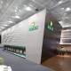 15_New_Rolex_Stand